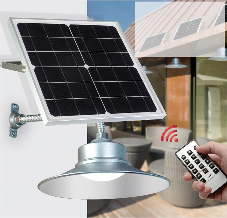 Solar power light for home use solar lights solar indoor light