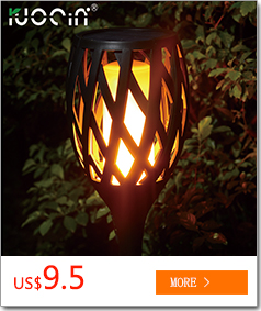 solar spot light outdoor use with 15watts solar home street light