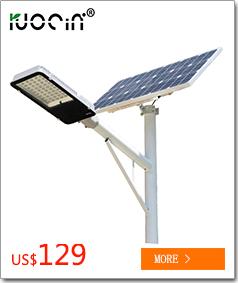 2018 high quality super bright motion sensor outdoor solar street flood light with waterproof IP 65