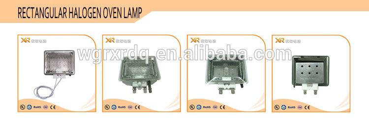 ceramic spark plug