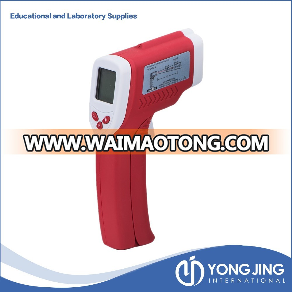 Infrared Thermometer, forehead Thermometer  digital.jpg