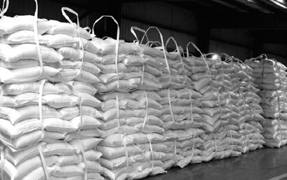 Quality High Agriculture Fertilizer Urea 46%