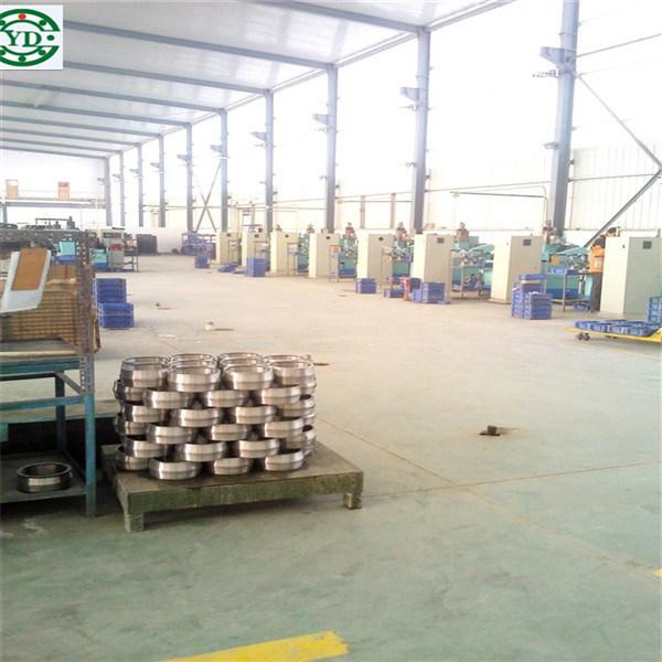 for Papermaking Machine Railway Steel Spherical Roller Bearing 21305 21306 21307 21308