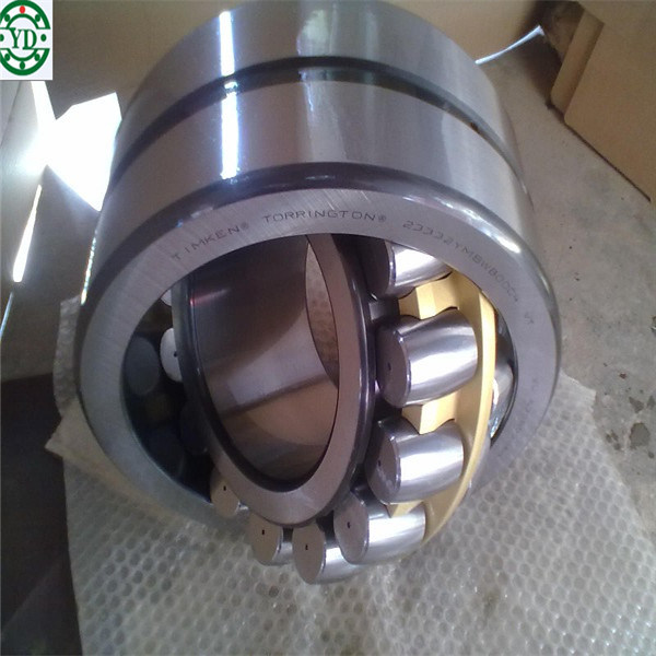 China High Quality Spherical Roller Bearing 22212e SKF Made in Gt Britain