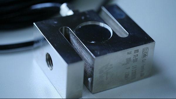 160 T/H Hot Mix Asphalt Mixing Equipment (LB2000)